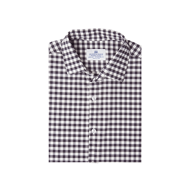 Mizzen + Main Review: We Tried It! 5