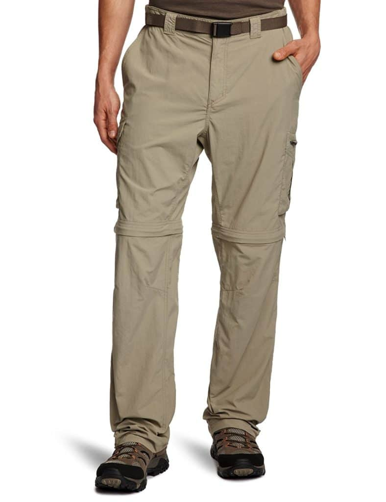 GapFit Khakis Review: Lululemon ABC Pant Alternative? 3