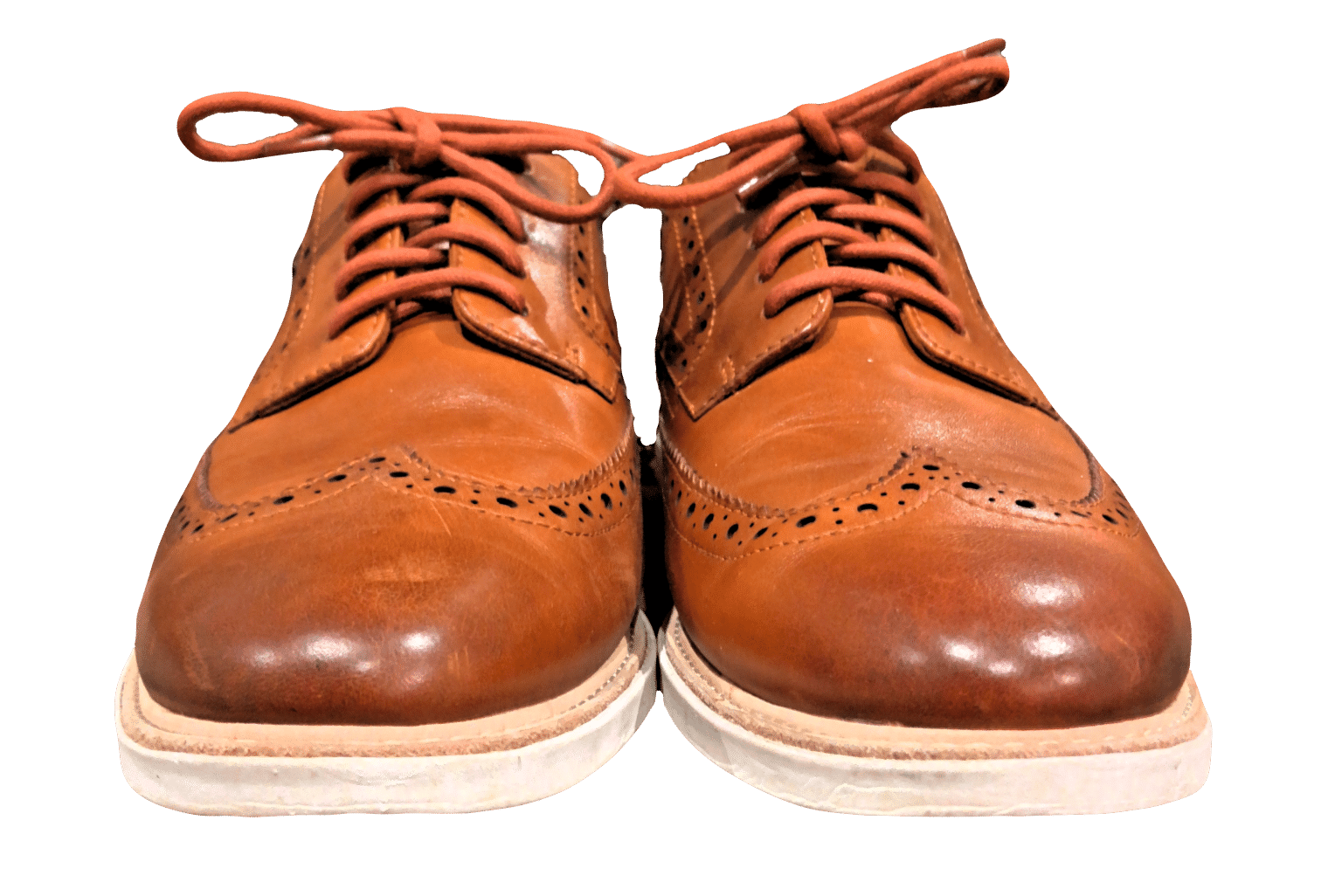 ZeroGrand Review - Are the Cole Haan Shoes Worth it? 2