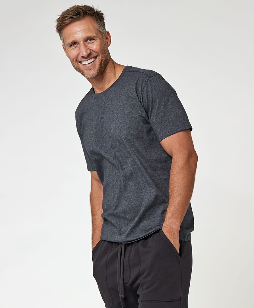 Pact Clothing Review - Does this sustainable brand live up to the hype? 9