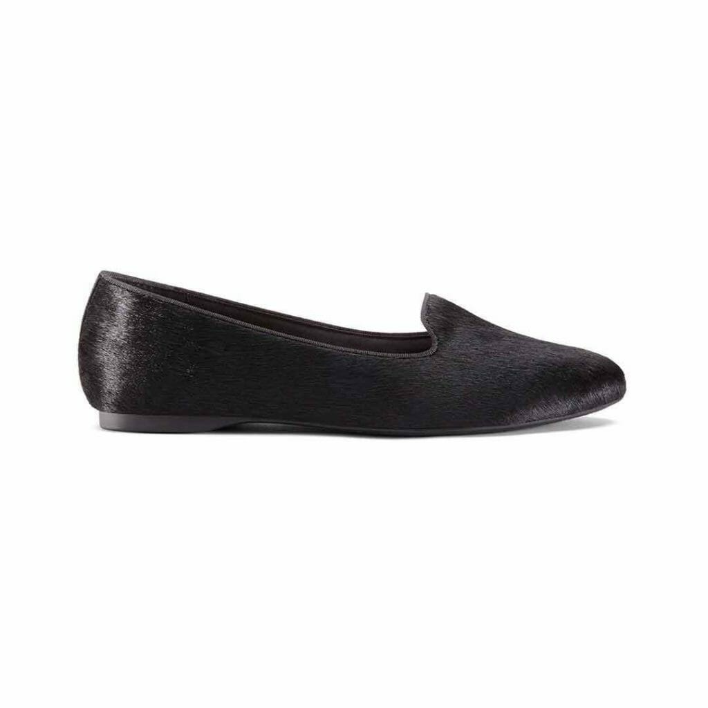 Birdies Review - The stylish slipper that looks like a flat? 11