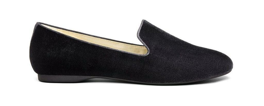 Loafer Roundup Birdies_Sides_PDP_StarlingBlack_2048x.progressive-1-1024x414