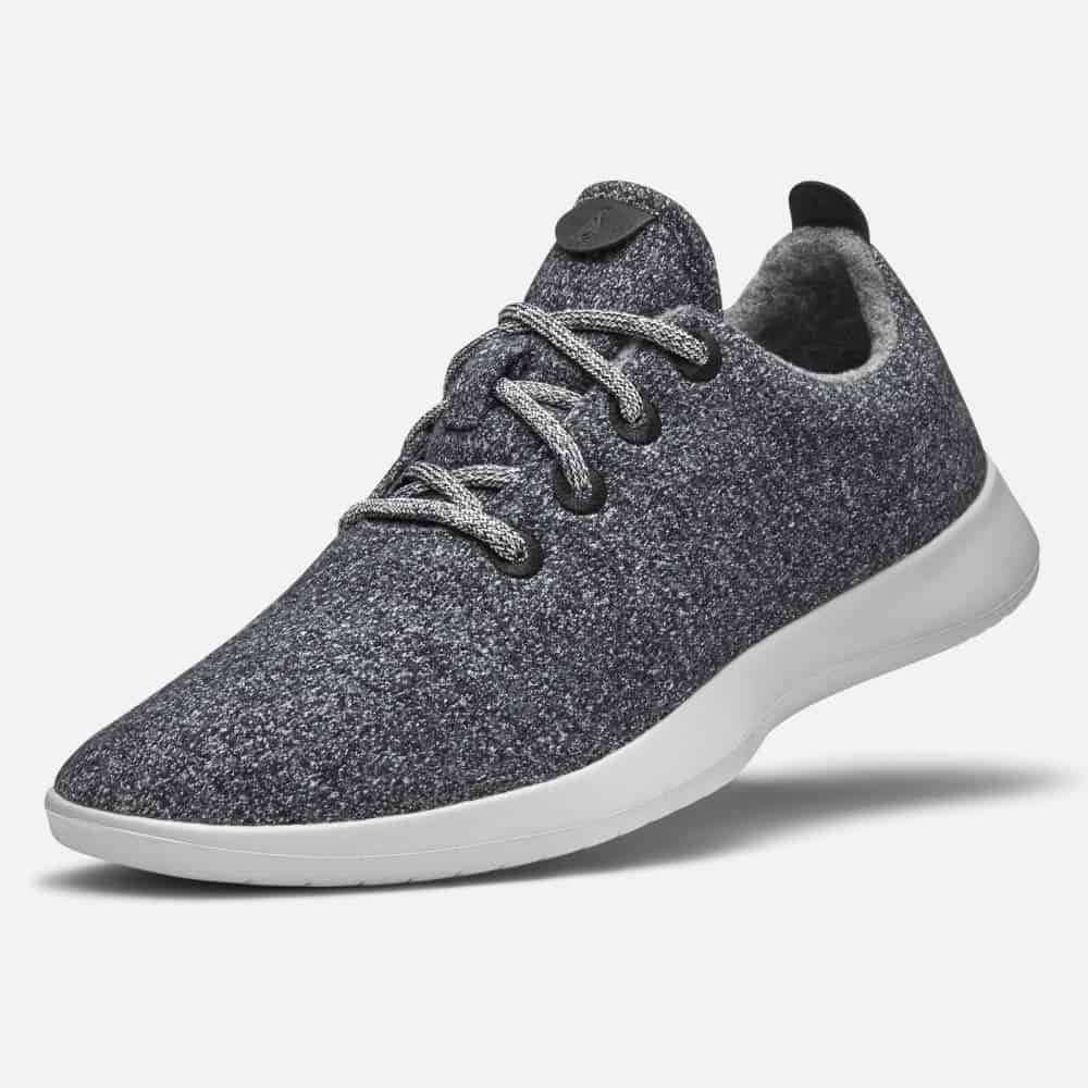 Allbirds Tree Runners Review - The best Allbirds? 9