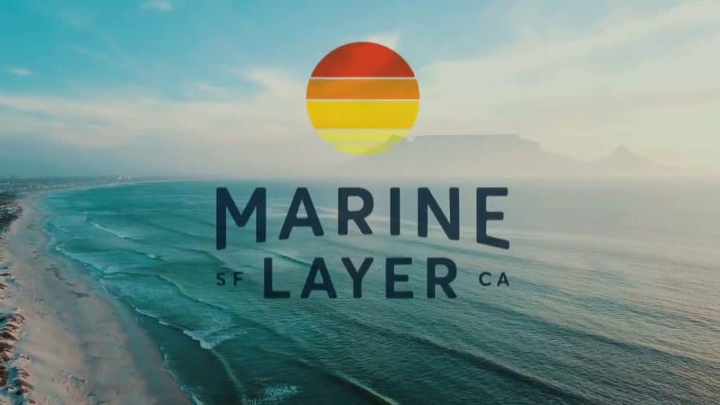 Marine Layer Women's Clothing Review 3