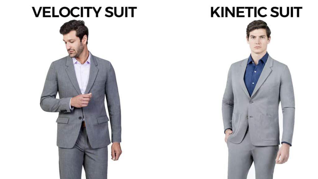 Ministry of Supply Suit Review: The best travel suit? Or the best suit ever? 8