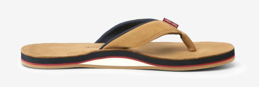 Hari Mari Review: Are the premium sandals worth the price? 6