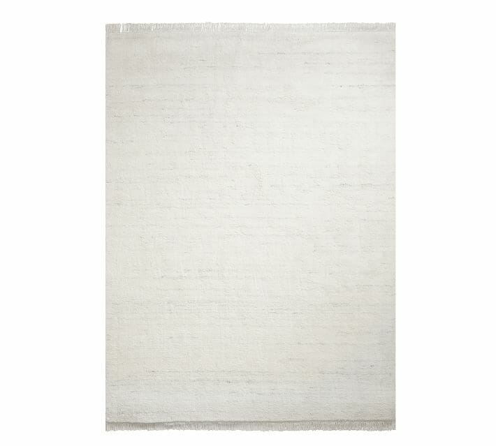 Ruggable Review - What we wish we knew before spending $ thousands on rugs 5