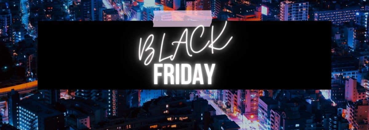 Best Black Friday Deals 2020 1