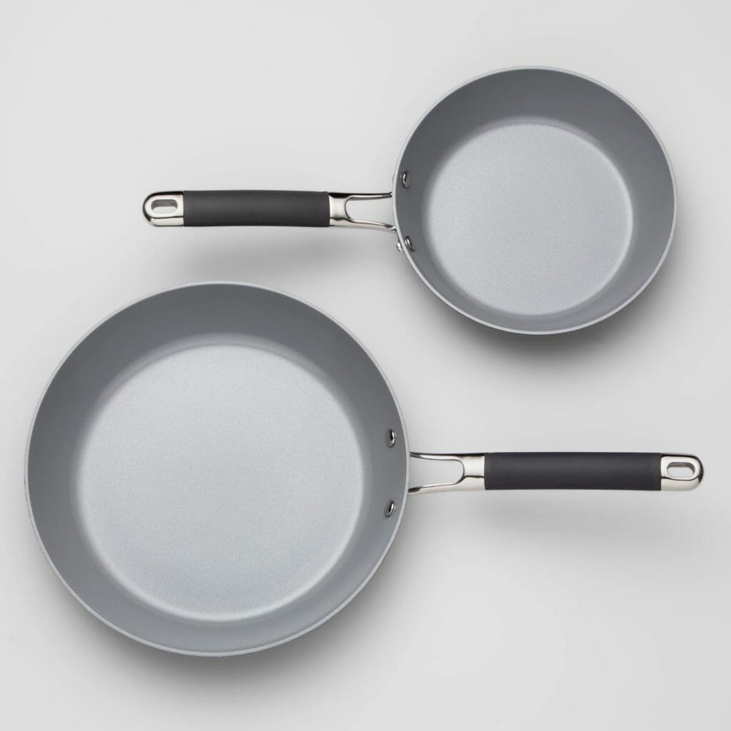 The Always Pan Review: An honest review from someone who hates to cook 2