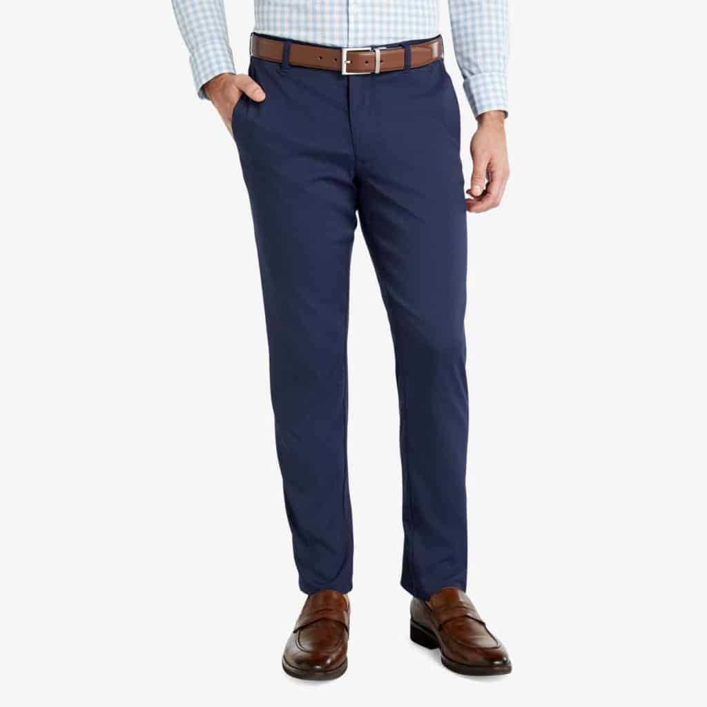 Men's Best Clothing Guide - Updated Frequently 20