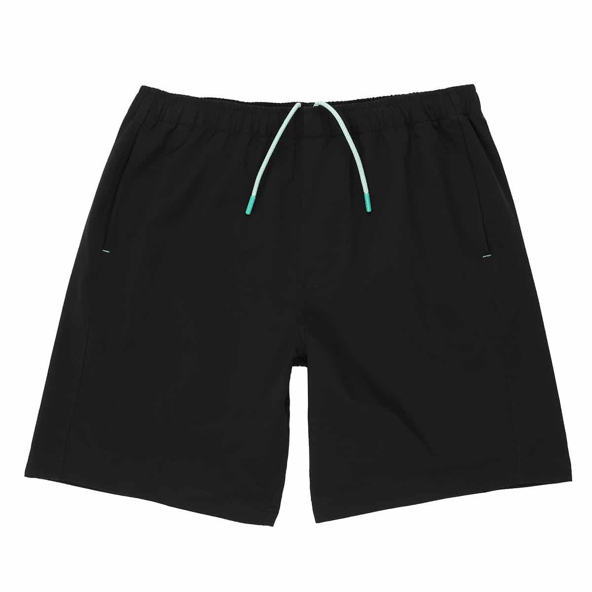 Myles Everyday Short Review: Our 4+ Year Test and Review 3