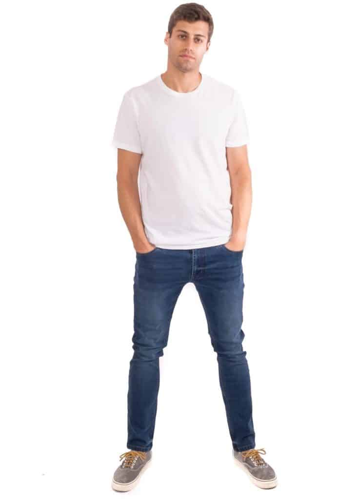 Men's Best Clothing Guide - Updated Frequently 9