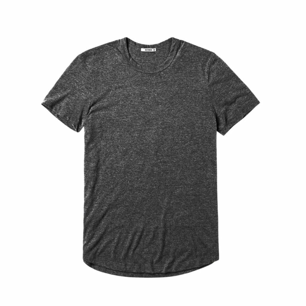 Buck Mason T-Shirt Review: Are Buck Mason Tees Worth it? 36