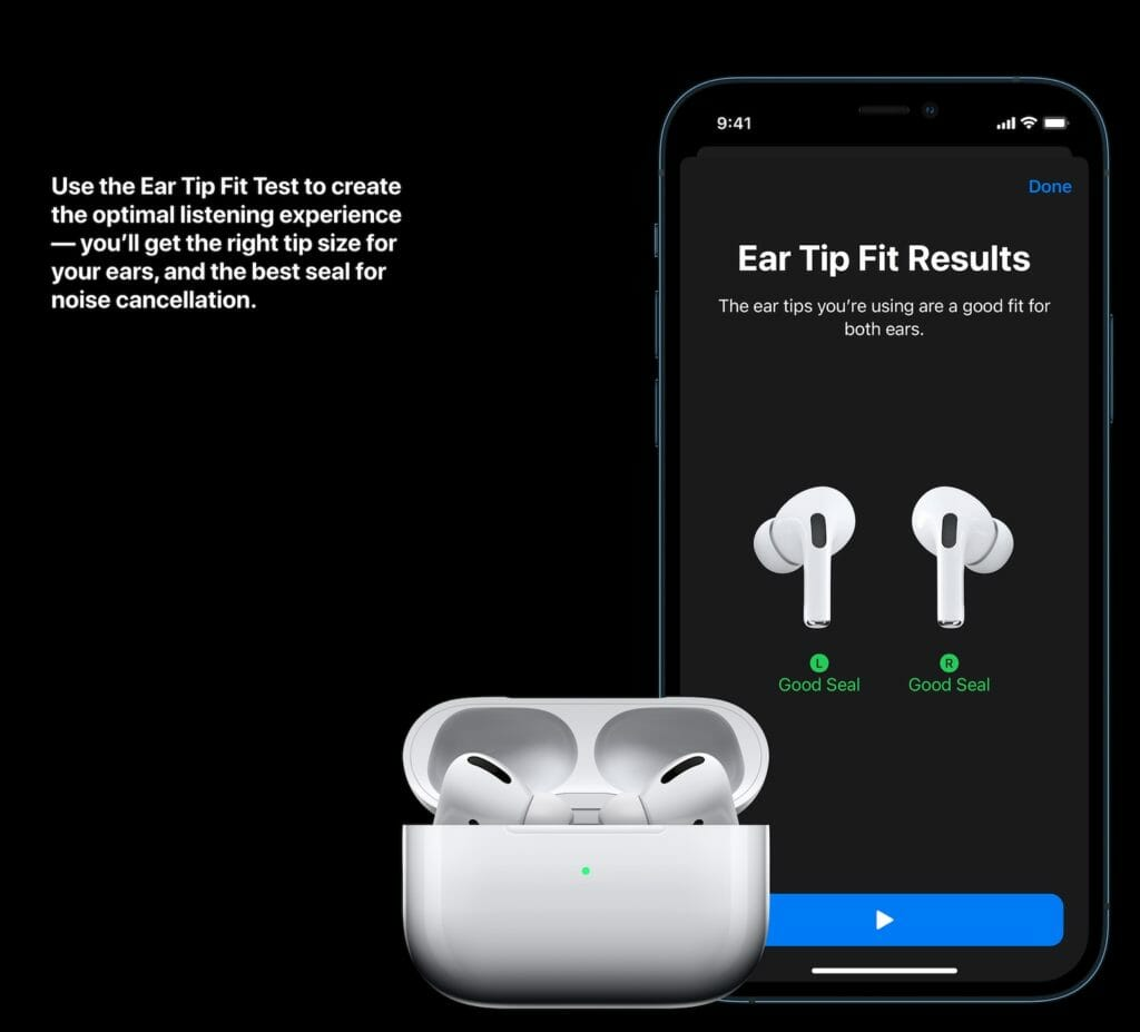 Bose QuietComfort Earbuds Review - Is the noise cancellation better than AirPods Pro? 17