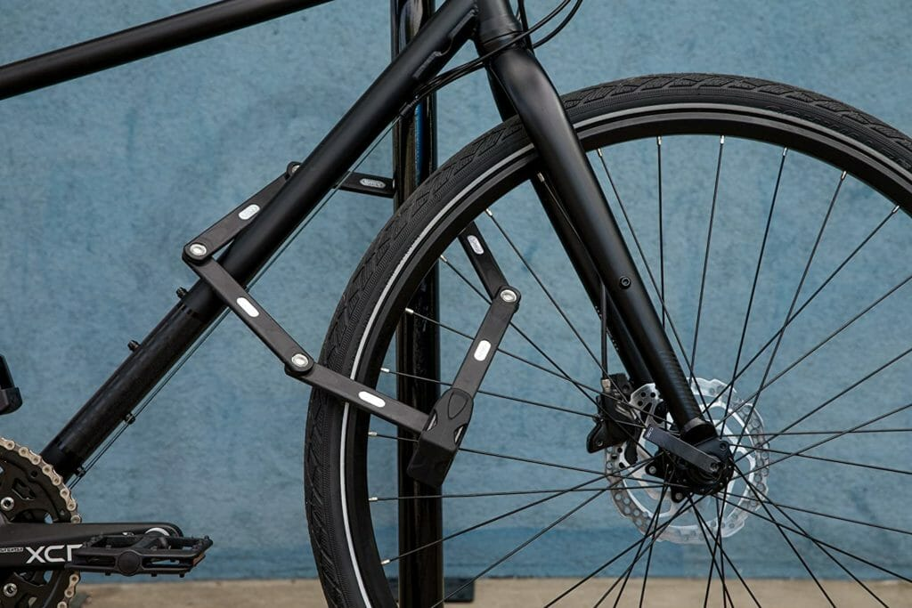 Best Rad Power Bike Accessories: 7+ You Don't Want to Miss 11