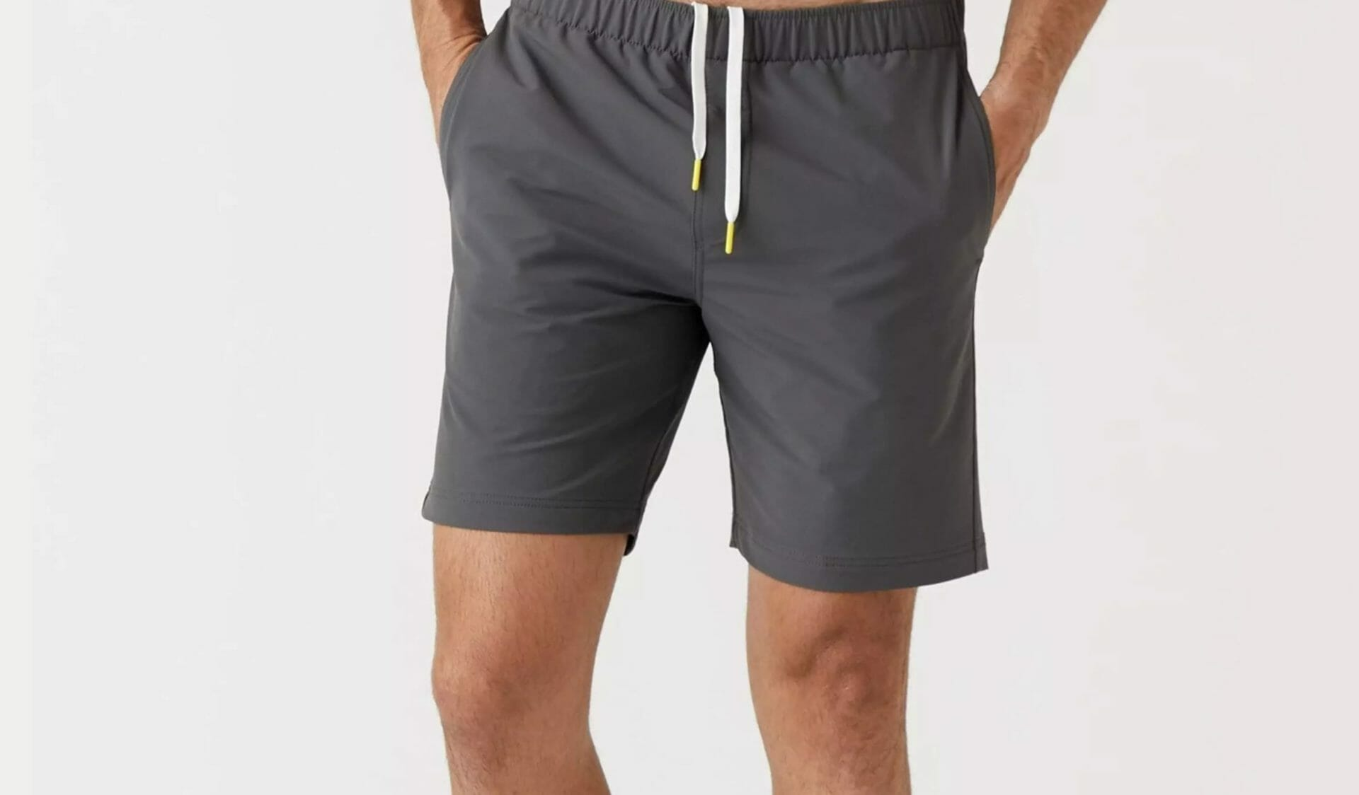 Olivers All Over Short Review: Designed with One Thing in Mind - Performance 15