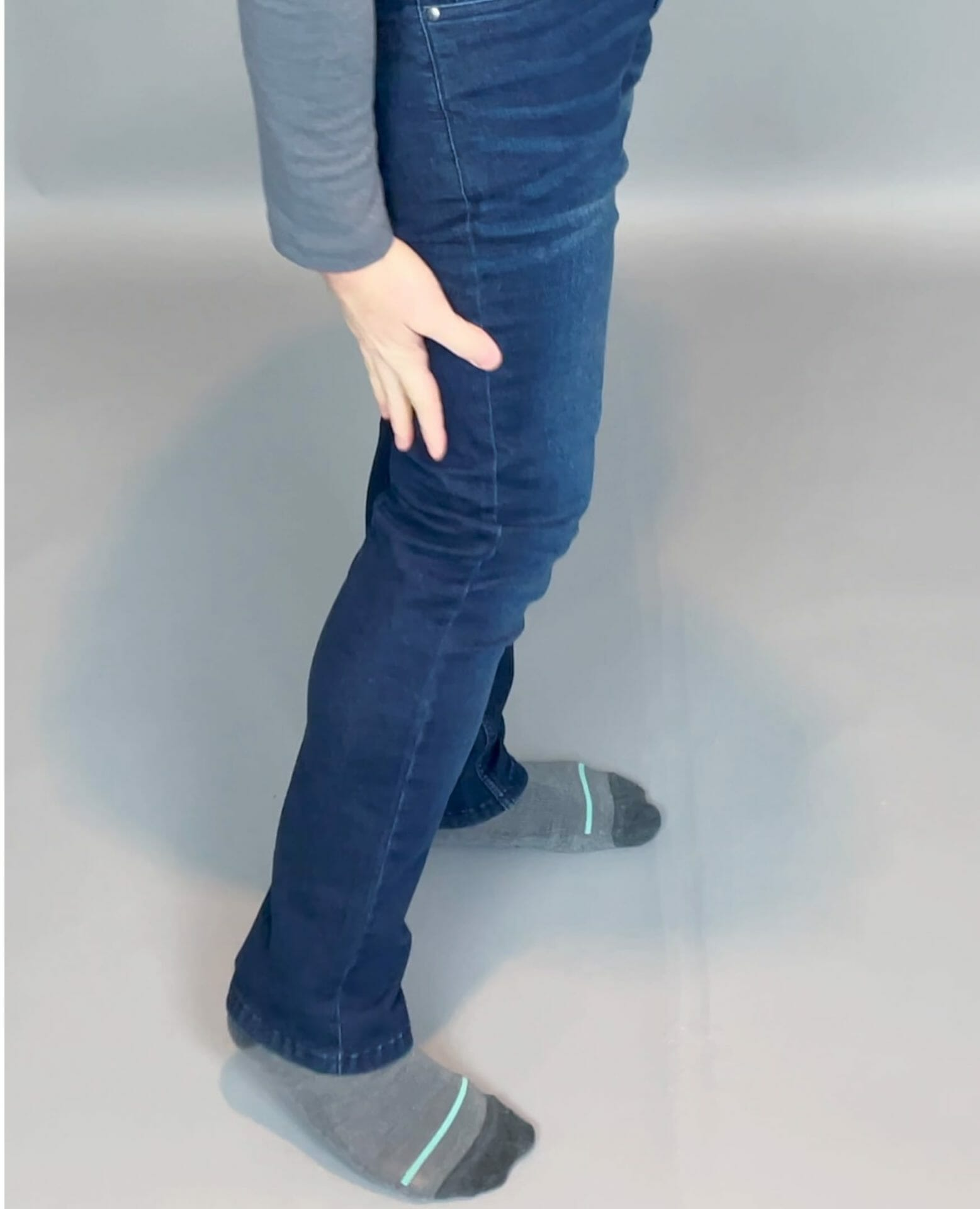 Perfect Jean Review: Is the perfect jean - THE perfect Jean? 9