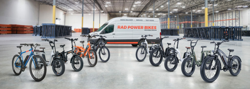 What's the Difference Between a Class 1, 2 + 3 eBike Classifications - The Ultimate Guide 3