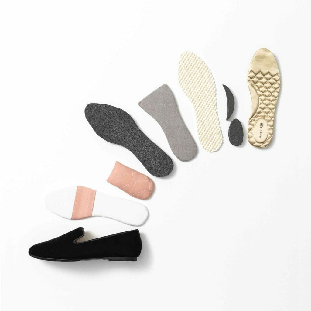 Birdies Review - The stylish slipper that looks like a flat? 3