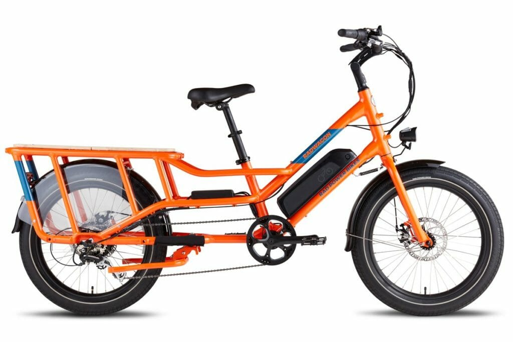 RadRover 5 Review: is America's #1 Fat Tire Bike Absolutely Worth It? 35