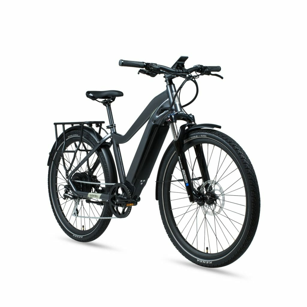 What's the Difference Between a Class 1, 2 + 3 eBike Classifications - The Ultimate Guide 4