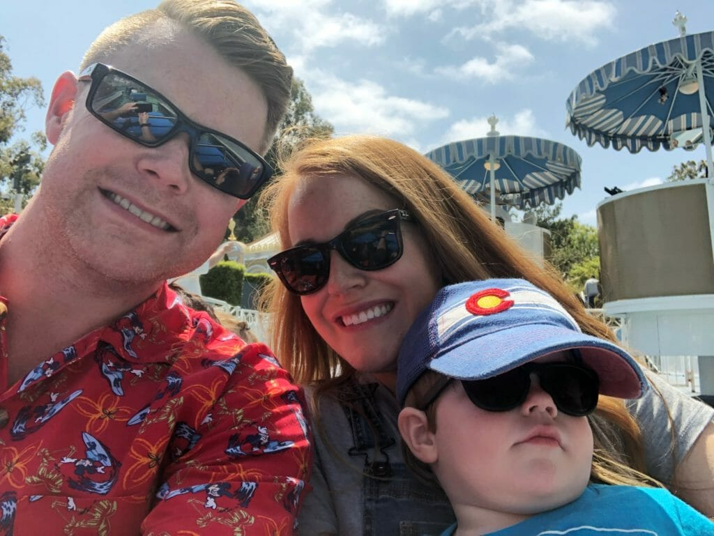 The Best Kids Sunglasses: Inexpensive Shades for kids age 1 - 5 that look great 15