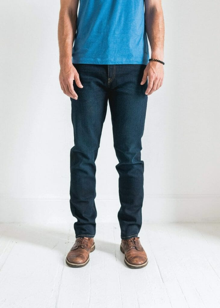 Revtown Jeans Review: Are They The Ultimate Holy Grail of Jeans? 5