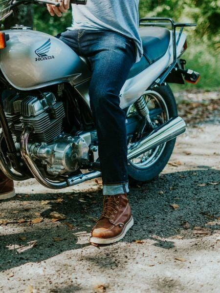 Revtown Jeans Review: Are They The Ultimate Holy Grail of Jeans? 3