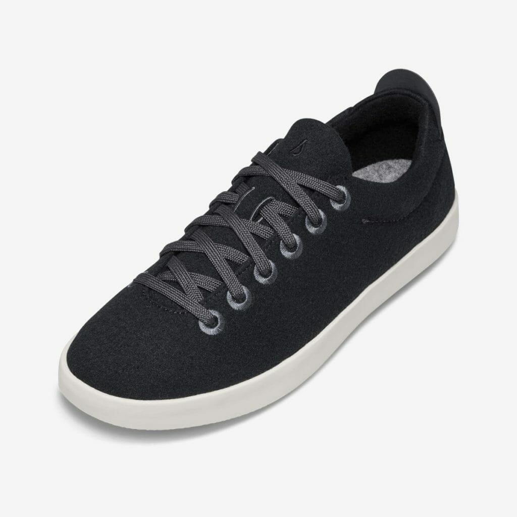 Allbirds Tree Piper Review - The best of all the Allbirds?? 10