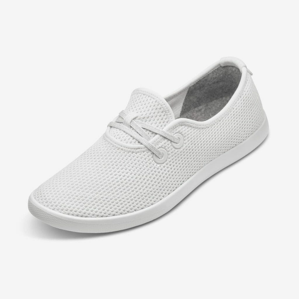 Allbirds Tree Piper Review - The best of all the Allbirds?? 14
