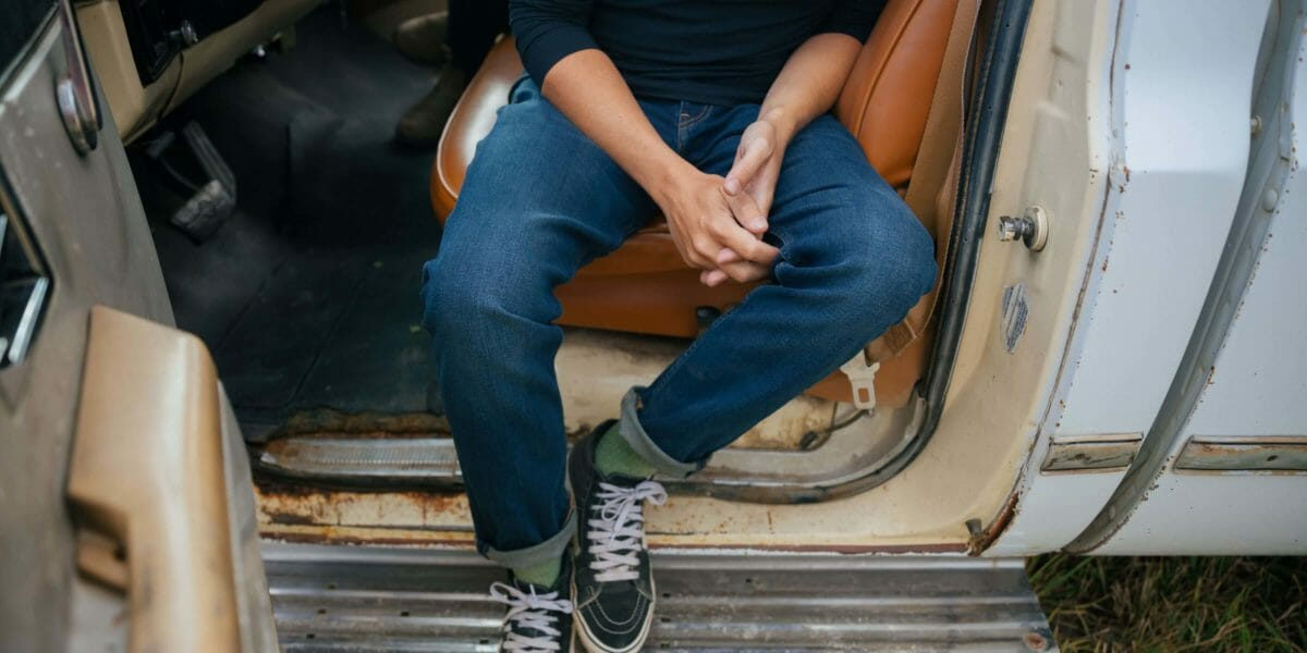 Revtown Jeans Review: Are They The Ultimate Holy Grail of Jeans? 1