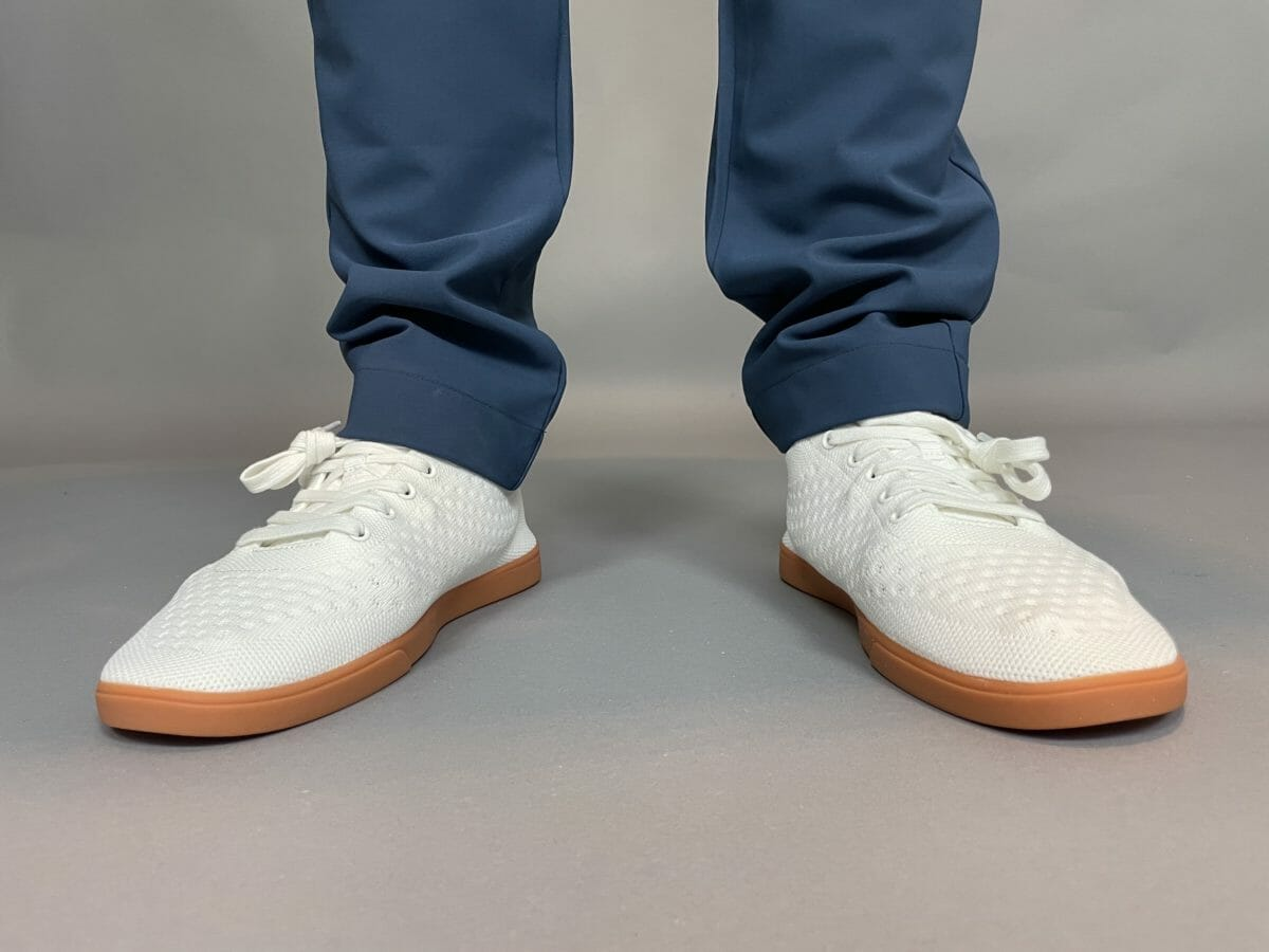 SUAVS Shoes Review - does this really check all the boxes? 1