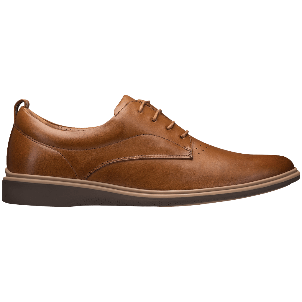 Amberjack Shoe Review: The Best Dress Shoes You'll Ever Own. Period. 3