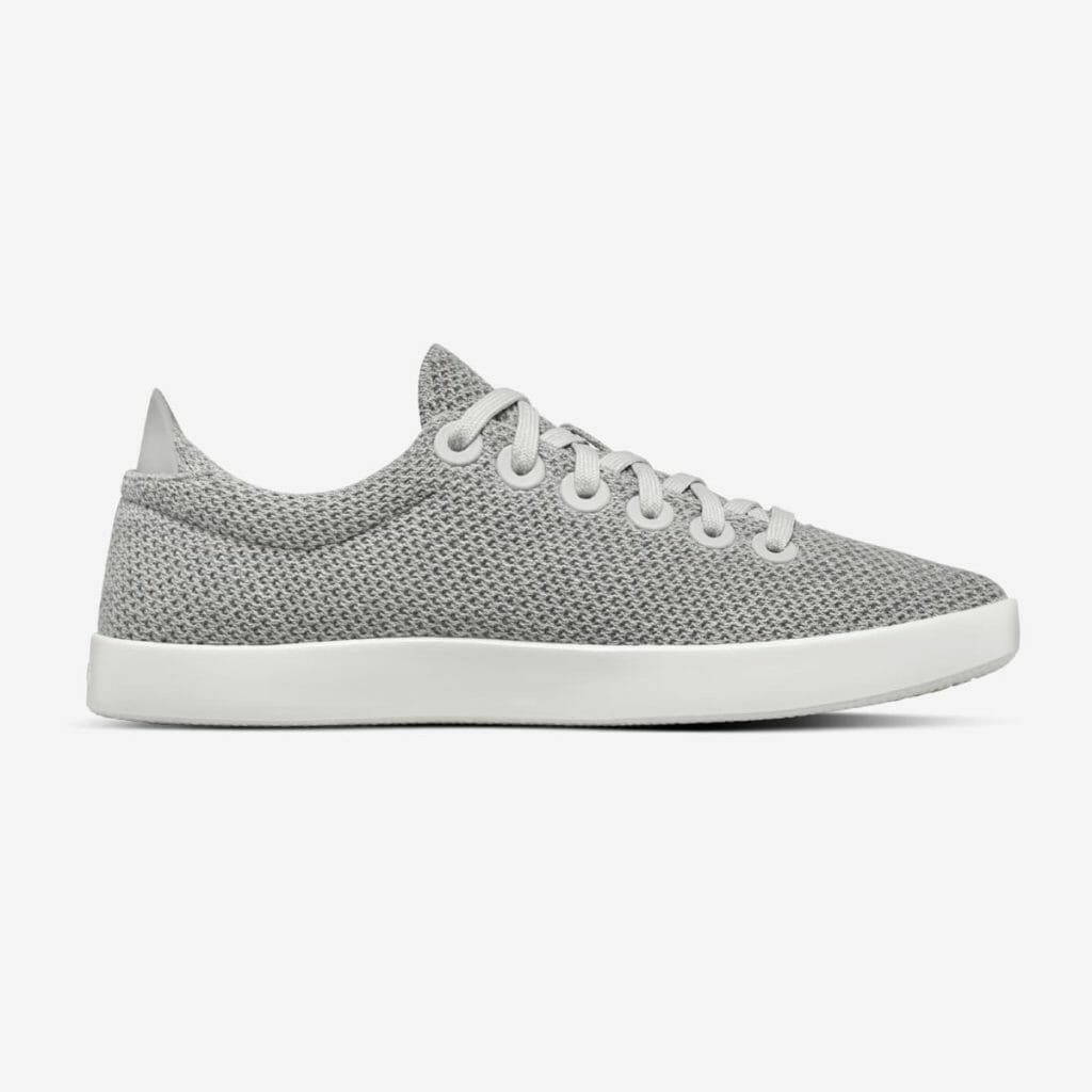 Allbirds Tree Piper Review - The best of all the Allbirds?? 28