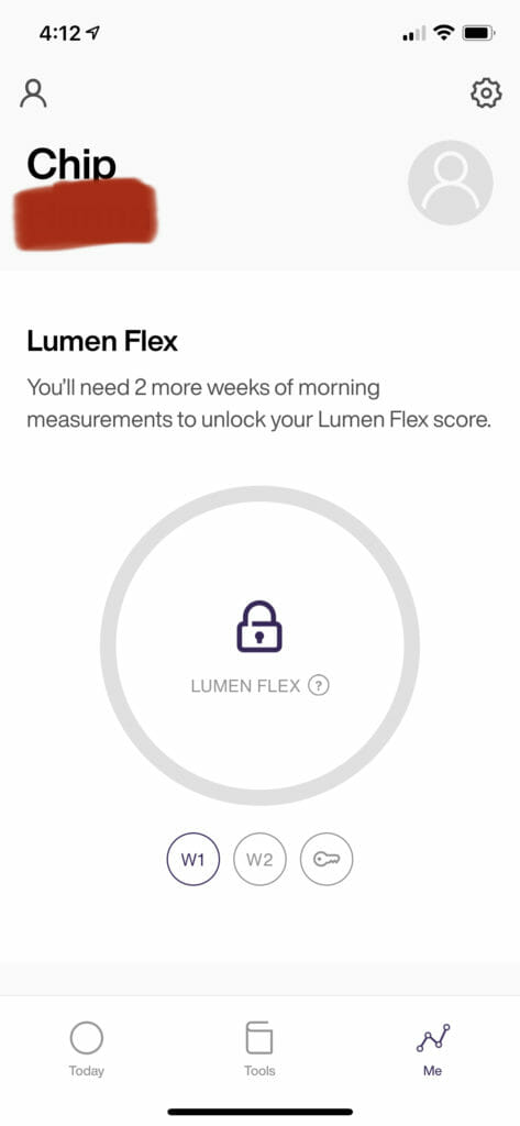 Lumen Review + The Keto Diet: The ultimate guide 14