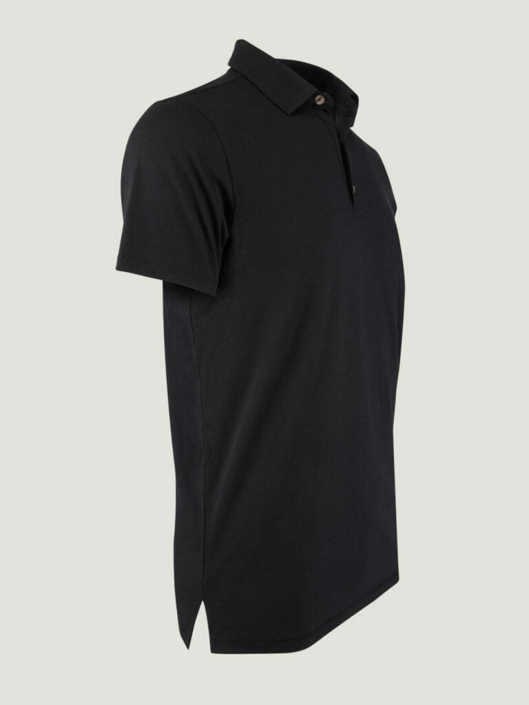 Fresh Clean Tees Polos Review: Made from Out-of-This-World StratuSoft 10