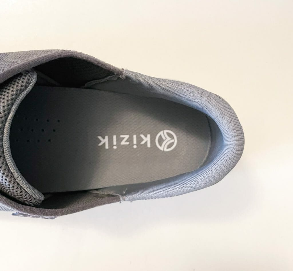 Kizik Shoes Review: Slip Ons for Lazy People - Gimmick or greatest shoe invention ever? 6