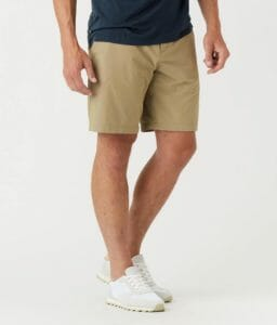 The Ultimate Guide to the Best Summer Shorts for Men: 4 can't-miss styles. 32