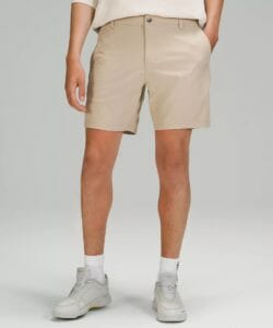 The Ultimate Guide to the Best Summer Shorts for Men: 4 can't-miss styles. 5