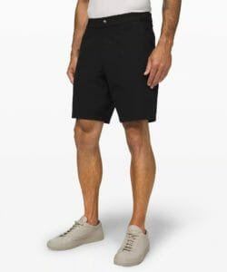 The Ultimate Guide to the Best Summer Shorts for Men: 4 can't-miss styles. 10