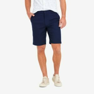 The Ultimate Guide to the Best Summer Shorts for Men: 4 can't-miss styles. 24