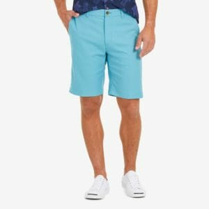 The Ultimate Guide to the Best Summer Shorts for Men: 4 can't-miss styles. 25