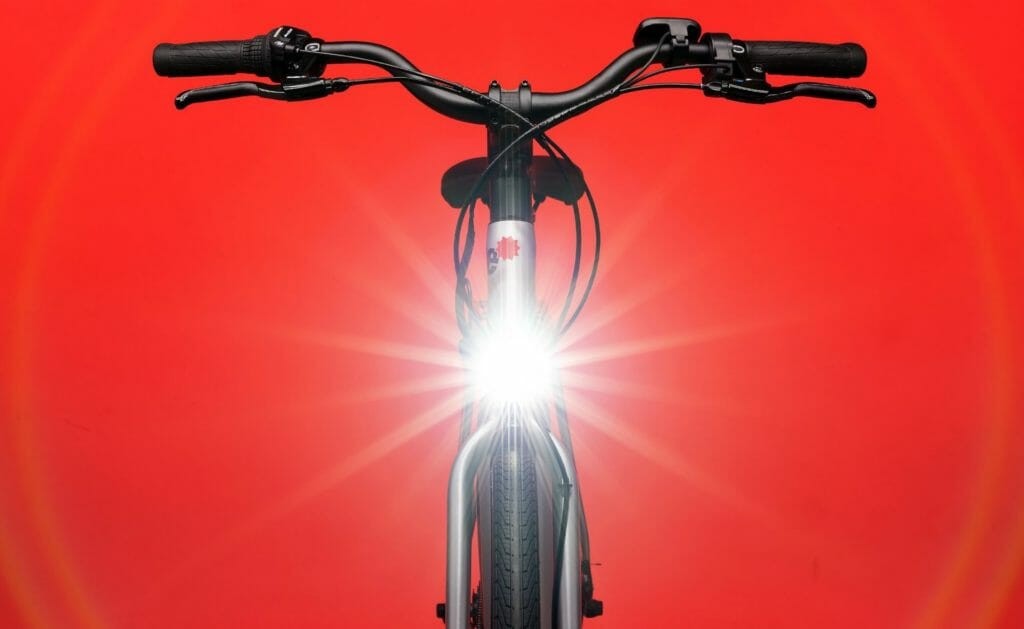 13+ Must-Have eBike Accessories for every electric bike 19
