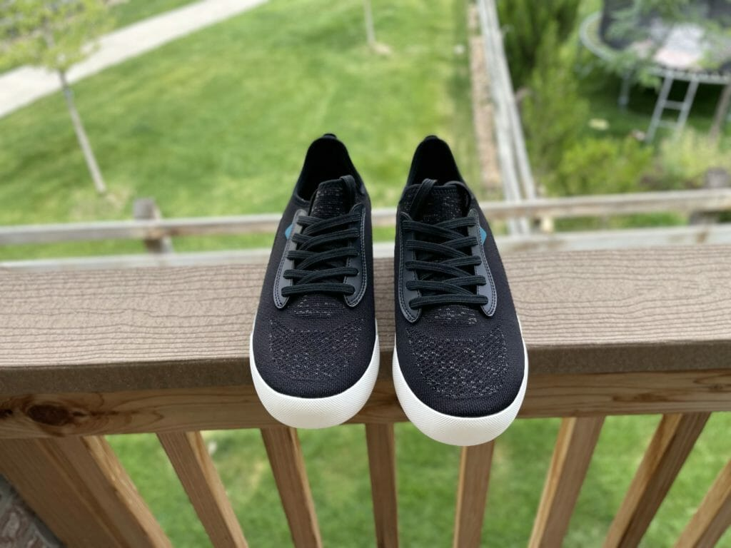 Vessi Shoes Review: Waterproof, washable... but any good? 3